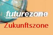 futurezone